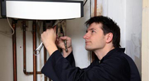 Boiler Servicing and Maintenance Worcester